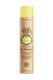Revitalizing / Dry Shampoo - 4.2oz