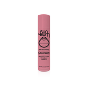 CocoBalm - Wild Strawberry