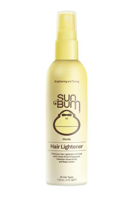Blonde Hair Lightener - 4oz
