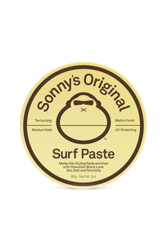 Sonny's Original Surf Paste - 3oz