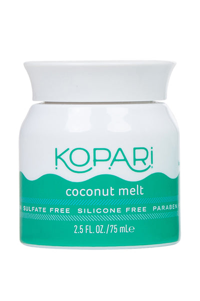 Coconut Mini Melt - 2.5oz