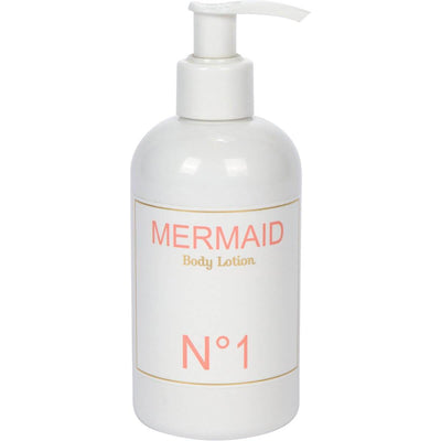 Mermaid No1 Body Lotion