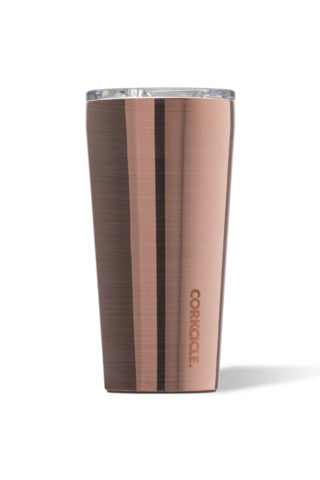 Tumbler - 16oz Copper