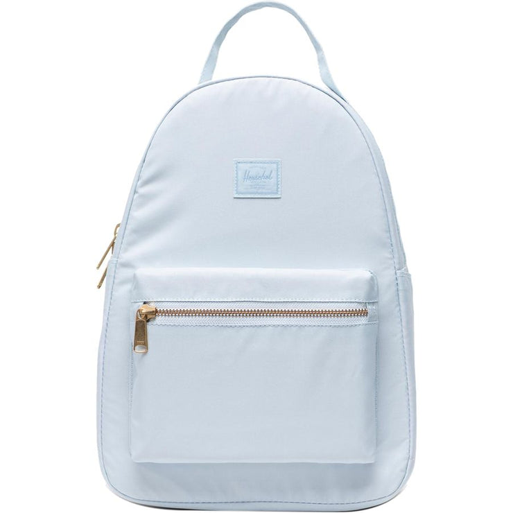 Nova Backpack - Mini - Twill Ballad Blue Pastel