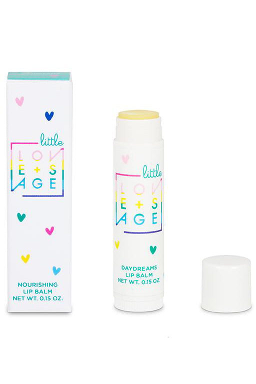 Love and Sage Lip Balm