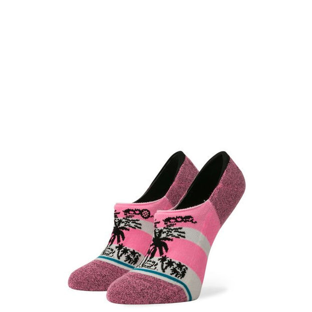 Women's - Harbor - Pink