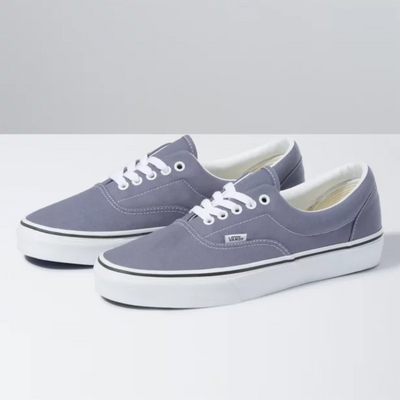 UA Era - Blue Granite/True White