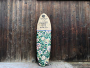 6'6 Board Sock - Bloom