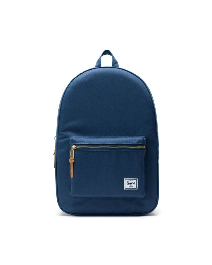 Settlement Backpack - Navy