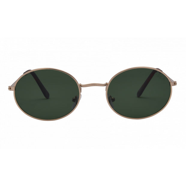 Hudson - Gold/G-15 Polarized