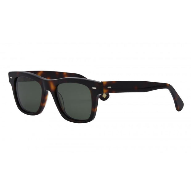 Quinn - Tort/Brown Polarized