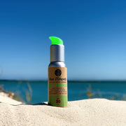 Daily Lifestyle Pump - SPF 30