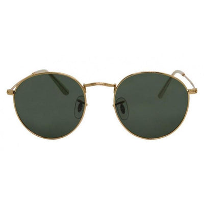 London - Gold/G-15 Polarized