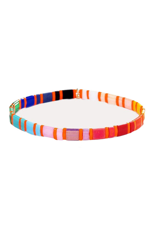 Tilu Bracelet - Flash