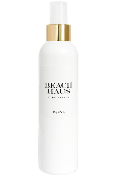 Home Parfum - Beach Haus - 8oz