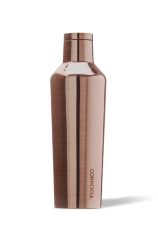 Canteen - 16oz Copper