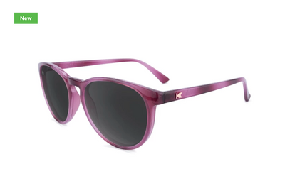 Blackberry Lagoon - Mai Tais - Polarized
