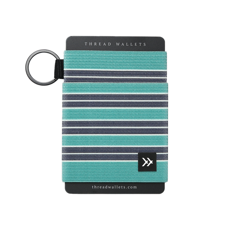 Coast Card Holder