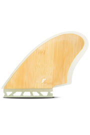 K1 Twin Keel Futures - Bamboo