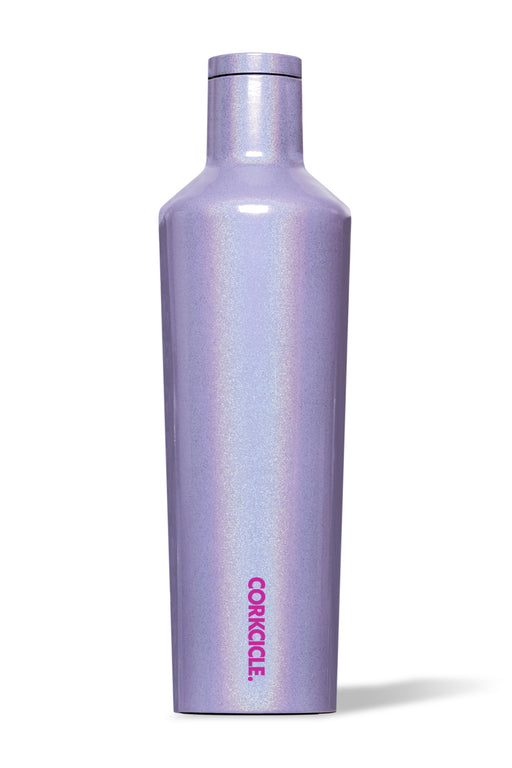Canteen - 25oz Sparkle Pixie Dust