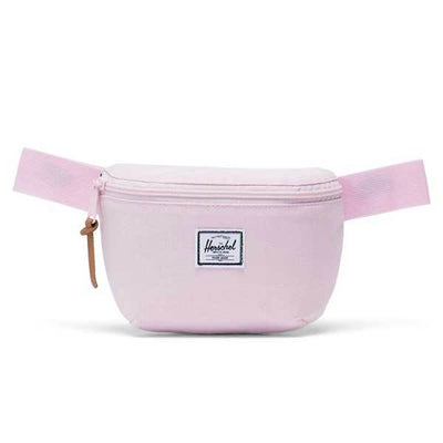 Fourteen Hip Pack - Pink Lady