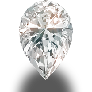 Pear 1.02C. F VS1 GIA (3315922082) - Thenetjeweler