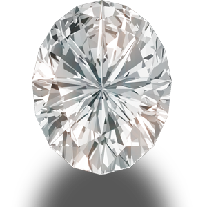 Oval 0.5C. D VS1 GIA (6342229475) - Thenetjeweler