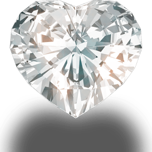 Heart 0.71C. O I1 GIA (6147631070) - Thenetjeweler by Importex