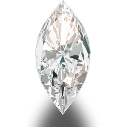 Marquise 0.83C. H IF GIA (6167966053) - Thenetjeweler by Importex
