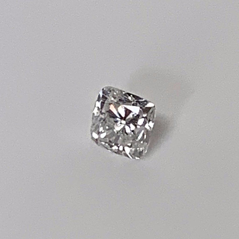 Cushion 1.62C. F VVS1 GIA (id: 136674289) - Thenetjeweler by Importex
