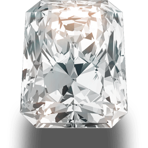 Radiant 1.52C. G VS2 GIA (id: 134443232) - Thenetjeweler by Importex
