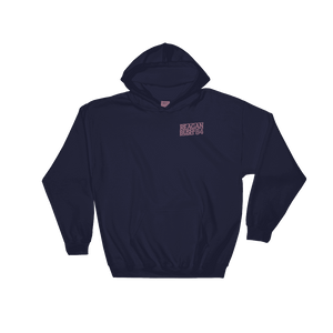 """Reagan Bush 84"" Sweatshirt - RightReality™"