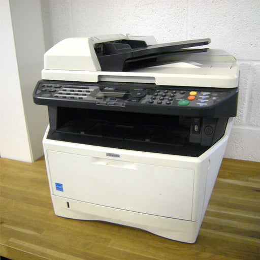 Kyocera Ecosys FS-1035MFP A4 Office Printer