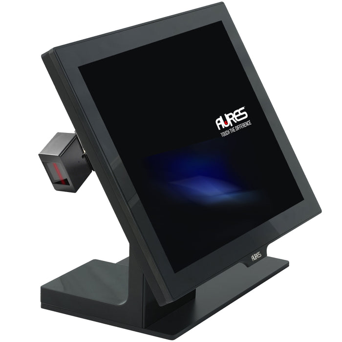 Aures Yuno All-In-One PoS Terminal