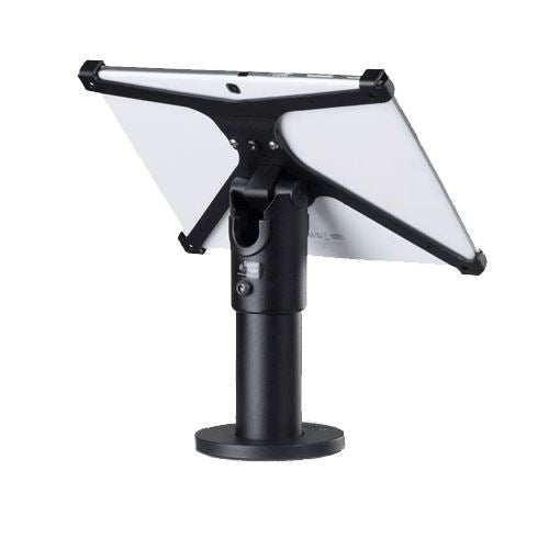 "Space Pole X-Frame 10.1"" X-Frame Stand (Black) NEW [SPXF12505-02]"