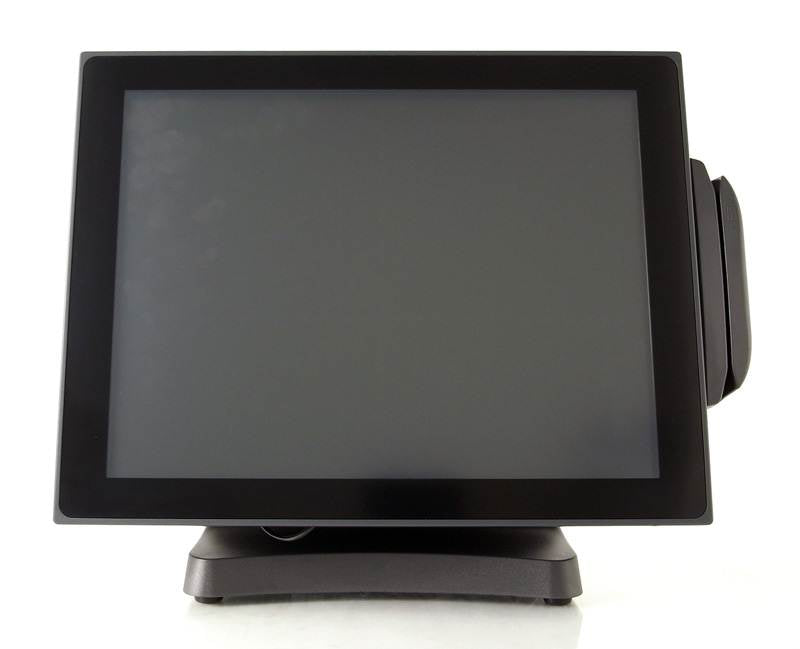 J2 Retail Systems 630 All-in-one EpoS System