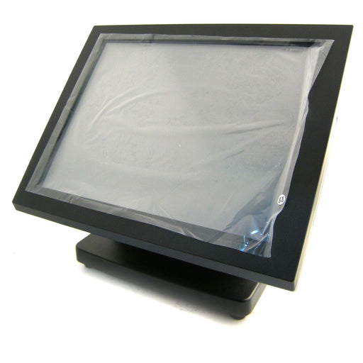 "Generic / Unbranded PPD-1500 15"" Touchscreen Monitor"