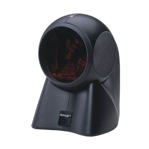 Honeywell Orbit 7120 Barcode Scanner