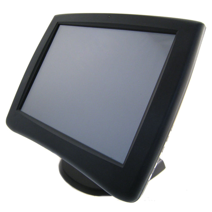 "Generic / Unbranded ATM-152ROACA1D 15"" Touchscreen Monitor"