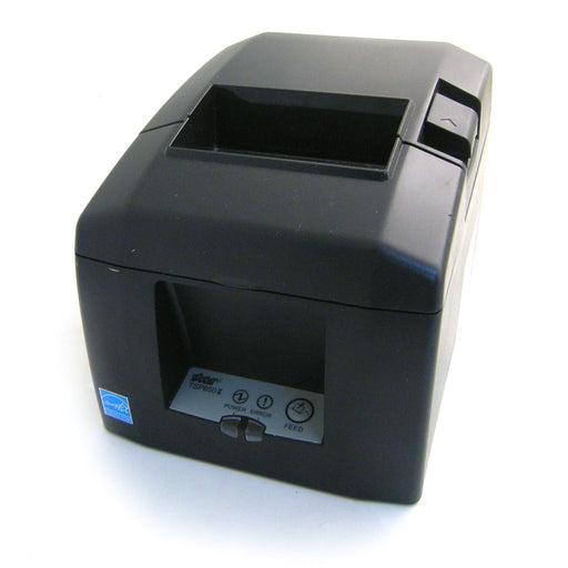 Star TSP650 Thermal Receipt Printer