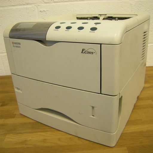 Kyocera FS-3830N A4 Office Printer
