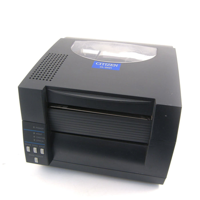 Citizen CL-S521 Thermal Label Printer