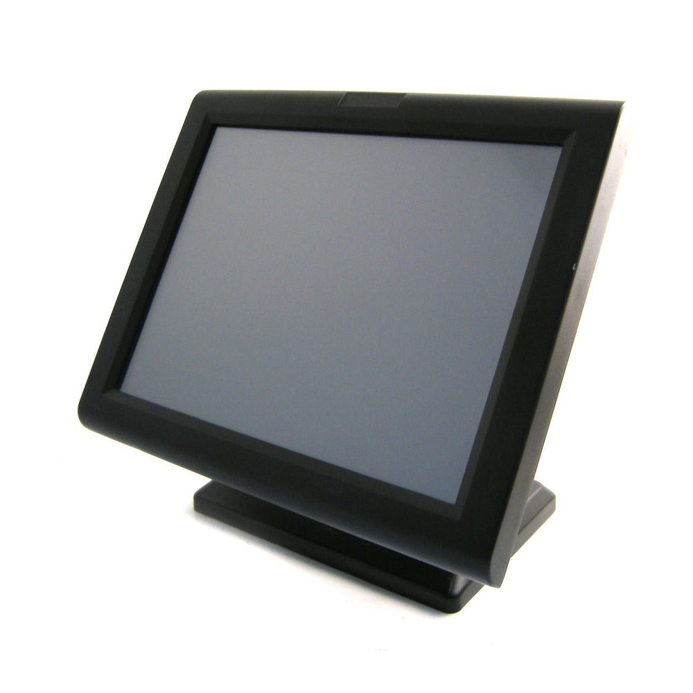 EC 1520 All-In-One PoS Terminal