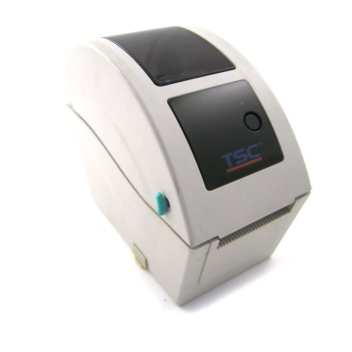 TSC TDP-225 Thermal Label Printer