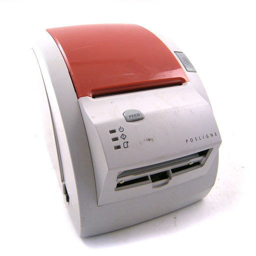 Aures Posligne ODP 200H-W Thermal Receipt Printer