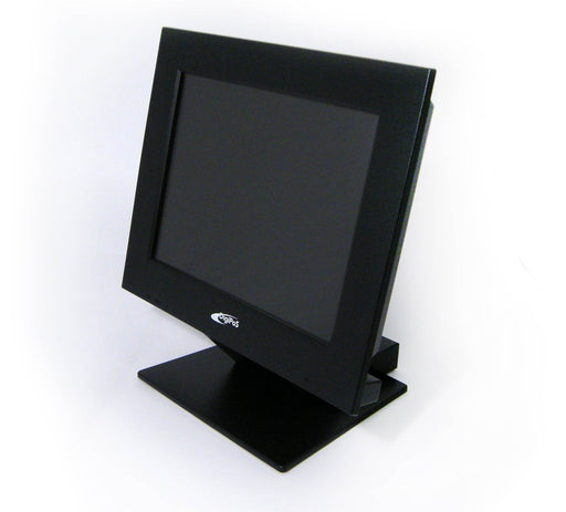 "DigiPos 401A 12.1"" Touchscreen Monitor"