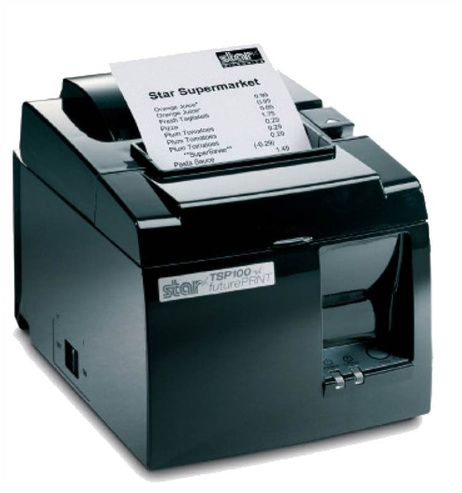 Star TSP143III Thermal Receipt Printer