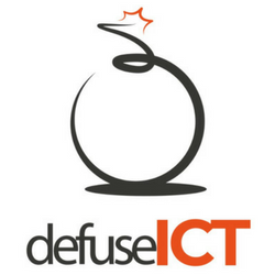 Defuse ICT Data Deletion and Processing managed services