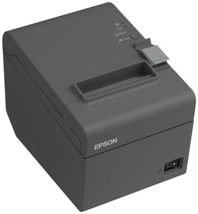 Epson TM-T20ii Thermal Receipt Printer