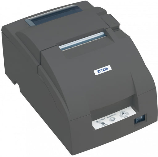 Epson TM-U220B Dot Martrix / Kitchen Printer